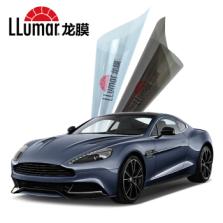 【星选】LM3 套餐 浅色 轿车全车贴膜