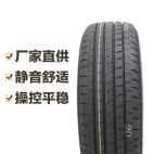 普利司通轮胎 T005A 215/55R17 94V  Bridgestone