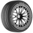 佳通轮胎 Comfort T20 175/70R13 82T Giti
