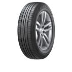 韩泰轮胎 KINERGY EX H308 195/55R16 H Hankook