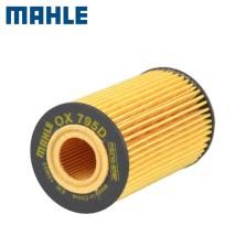 马勒/MAHLE 机油滤清器 OX795DECO