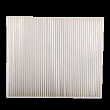 马勒/MAHLE 空调滤清器 LA748