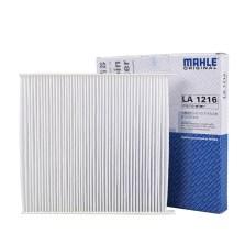 马勒/MAHLE 空调滤清器 LA1216