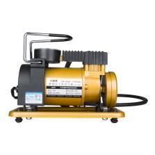 【618】尤利特/UNIT 大功率车载金属充气泵 YD-360
