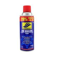 好顺 螺栓松动剂  汽车除锈剂 螺丝螺栓松动剂 金属强力去锈剂   H-1098 450ML*瓶
