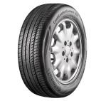 德国马牌轮胎 ContiComfortContact5 CC5 175/65R15 84H Continental