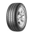 佳通轮胎 Van600A 165/70R13C LT 88/86T 6PR Giti