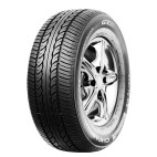 佳通轮胎 CHAMPIRO 728 185/70R14 88H Giti