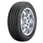 固特异轮胎 EAGLE NCT5 225/50R17 94W  Goodyear