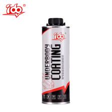 爱动/IDO 树脂型底盘防锈保护胶(快干型) ID-4005