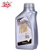 爱动/IDO 制动液 刹车油 DOT-4 500G ID-4004