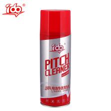 爱动/IDO 柏油快速清洗剂 沥青清洗剂 ID-8007