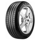 倍耐力轮胎 新P7 Cinturato P7 205/55R17 91V R-F缺气保用(防爆)轮胎 ☆ 宝马原装星标 Pirelli