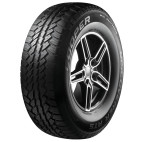 美国固铂轮胎 Discoverer ATS 235/75R15 109S XL COOPER