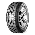 佳通轮胎 Comfort 220 155/65R13 73H Giti