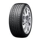 邓禄普轮胎 SP SPORT 01 265/45R21 104W Dunlop