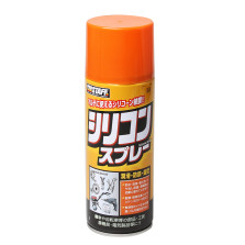 保斯道/PARSTAFF 润滑防锈清洗剂D39