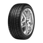 邓禄普轮胎 DIREZZA DZ102 235/45R17 97W Dunlop