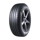 邓禄普轮胎 ENASAVE EC300+ 205/55R16 91V Dunlop