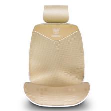 固特异车品制造商 孩之宝授权 纤维系列五座通用座垫【风雅米】