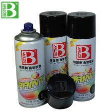 保赐利/botny 自动喷漆 补漆笔 B-1088-39 【黑色系列】 黑色车身使用漆
