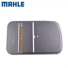 马勒/MAHLE 变速箱滤油器 HX111