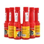 3M 燃油宝/燃油添加剂 PN07029 【六瓶装】【燃油添加剂】