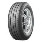 普利司通轮胎 绿歌伴 EP150 185/65R14 86H Bridgestone