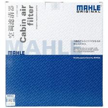 马勒/MAHLE 空调滤清器 LA1142