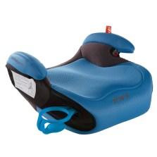 好孩子/Goodbaby CS100 安全座椅增高垫式 3岁-12岁(蓝色)