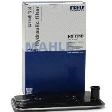 马勒/MAHLE 变速箱滤油器 HX134D