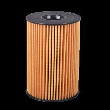 马勒/MAHLE 机油滤清器 OX353/7DECO