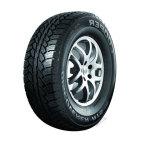 美国美国固铂轮胎 Discoverer ATS 265/75R16 112/109R LT COOPER