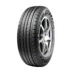 玲珑轮胎 L788 195/65R15 Linglong