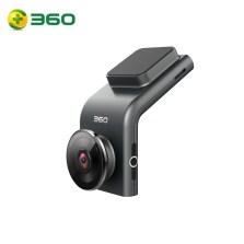 360行车记录仪高清夜视汽车载无线全景带电子狗一体机G600P
