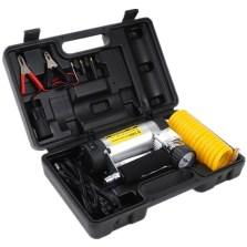 尤利特/UNIT 车载金属充气泵YD-3035H 汽修工具箱版
