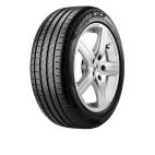倍耐力轮胎 新P7 Cinturato P7 245/50R18 100Y R-F缺气保用(防爆)轮胎 ☆ 宝马原装星标 Pirelli