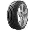 邓禄普轮胎 SP SPORT 2050 235/50R17 96W Dunlop