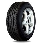 固特异轮胎 EAGLE NCT5 195/65R15 91V Goodyear
