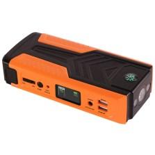 纽曼 15000毫安 应急启动电源 V8 精英版橙色