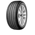 米其林轮胎 浩悦 PRIMACY 3ST 215/55R17 94V Michelin