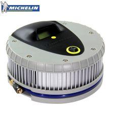 米其林/Michelin 车载数显充气泵 4387ML
