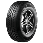 美国固铂轮胎 Discoverer ATS 245/65R17 107T cooper