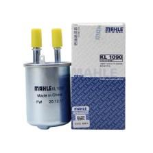 马勒/MAHLE 燃油滤清器 KL1090