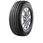 米其林轮胎 旅悦 PRIMACY SUV 225/65R17 102H Michelin