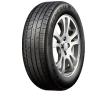 美国将军轮胎 ALTIMAX GS5 205/55R16 91V FR General
