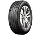 美国将军轮胎 ALTIMAX GS5 205/65R15 94V General