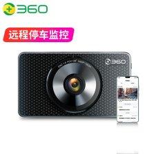 360行车记录仪高清夜视无线4G联网版电子狗一体机G600P