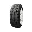 回力轮胎 SR1 225/65R17 102H Warrior