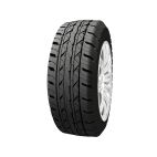 回力轮胎 SR1 245/70R16 107S Warrior